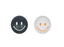 微笑防盜扣,LY-A07
