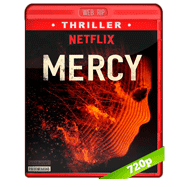Mercy (2016) NF WEBRip 720p Audio Dual Latino-Ingles