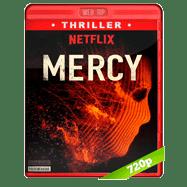 Mercy (2016) NF WEBRip 720p Audio Ingles 5.1 Subtitulada