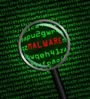How to Be Secure from Malware