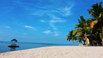 10 Tempat Wisata Favorit di Negara Filipina