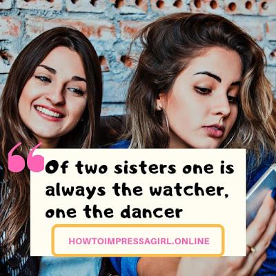 Shayari on Sister, Behan Shayari