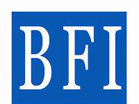 Lowongan PT. BFI Finance Cabang Bandar Lampung April 2018