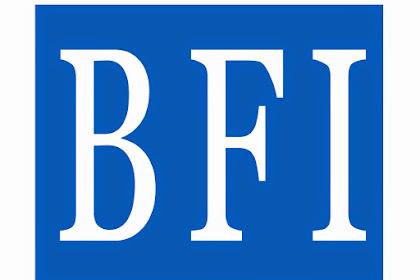 Lowongan Staff Admin Gerai PT. BFI Finance