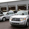 Let's make a deal: Automakers, U.S. auctions align to prop up used vehicle prices