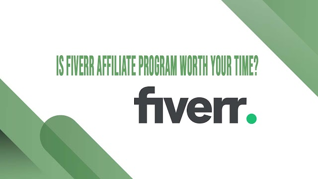 Affiliate advertising for entire beginners – The closing manual