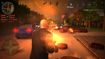 Download Payback 2 – The Battle Sandbox apk mod android