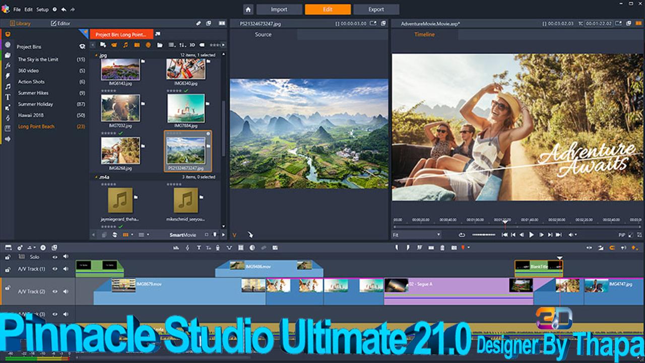 Twinmotion 2018 Free Download - MS 3D Designer