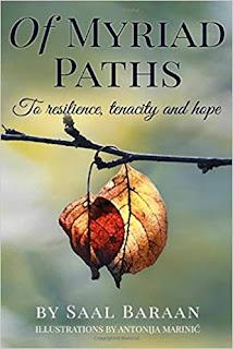 Of Myriad Paths (Author Interview)