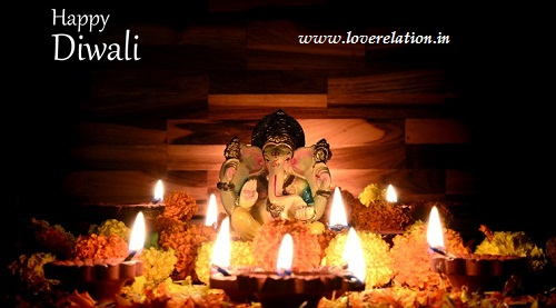 Diwali Quotations And Saying