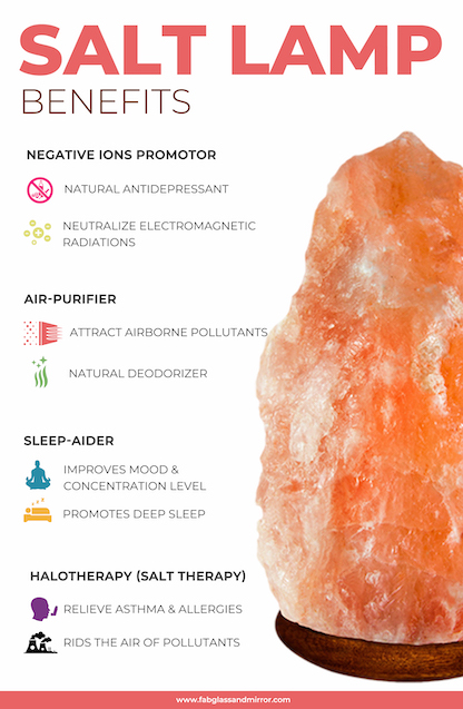 USB Salt Lamps, Salt Lamps, Himalaya Salt Lamps, Salt Lamp Add-On of Health Benefits, Lifestyle, heal