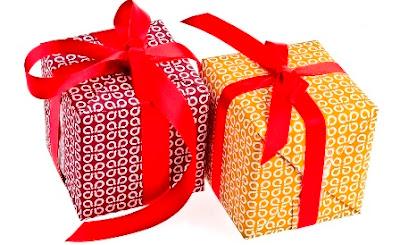 13 Hadiah Ulang Tahun Untuk Wanita Yang Lucu
