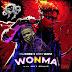 [Music] Olamide x Drey Rapz – Wonma (Refix)