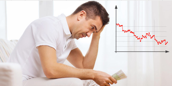 Should You Invest in Debt Counseling? Keep Your Business Debts in Check with Professional Guidance
