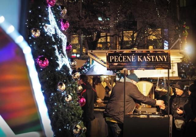 mercatini-di-natale-praga-poracci-in-viaggio-credit-to-www.trhypraha.cz