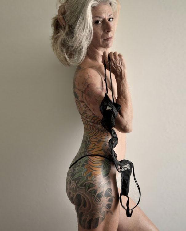 tattooed-elderly-people-3