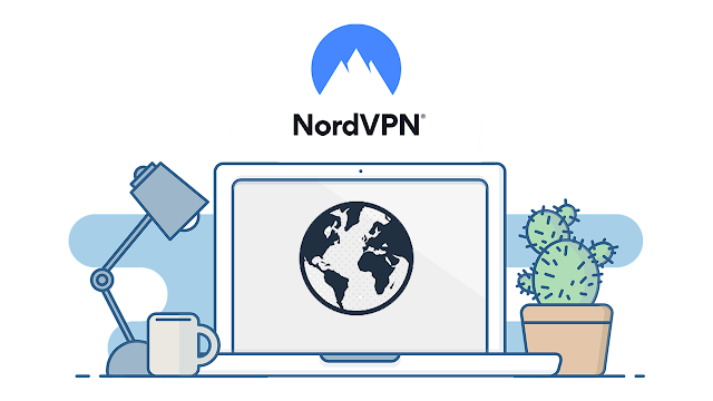 nordvpn, nordvpn download, nordvpn login, nordvpn extension, nordvpn accounts, nordvpn apk, nordvpn free trial, nordvpn checker, nordvpn netflix, nordvpn free account,