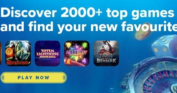 Huuuge casino free spins