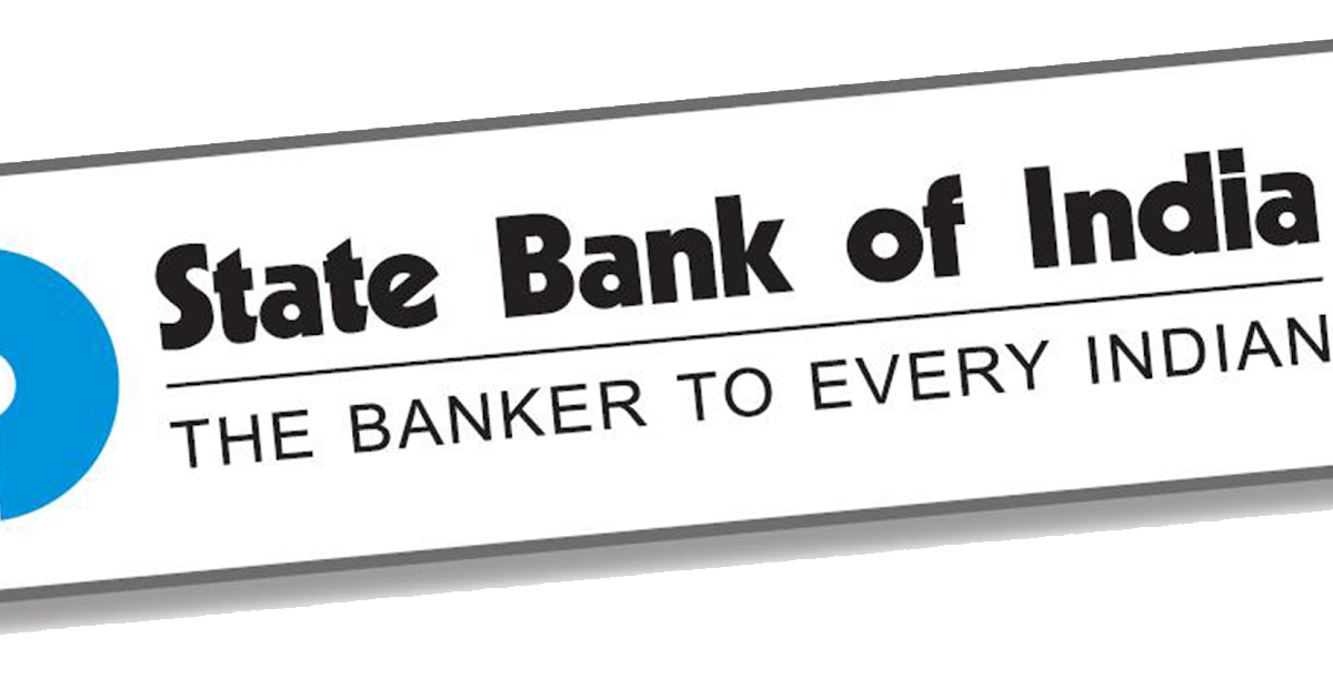 state bank po exam date 2015
