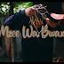 VIDEO | Mzee Wa Bwax - Nimeokoka (Mp4) Download