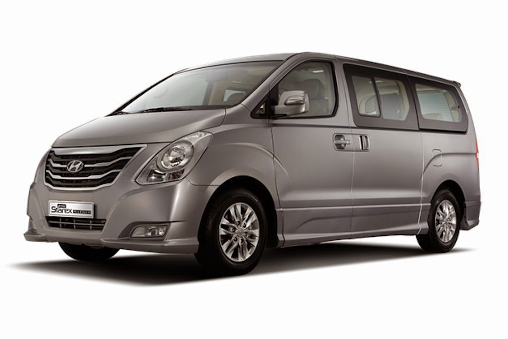 Hyundai car price list philippines 2015