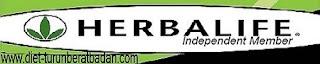 Distributor Herbalife Bali