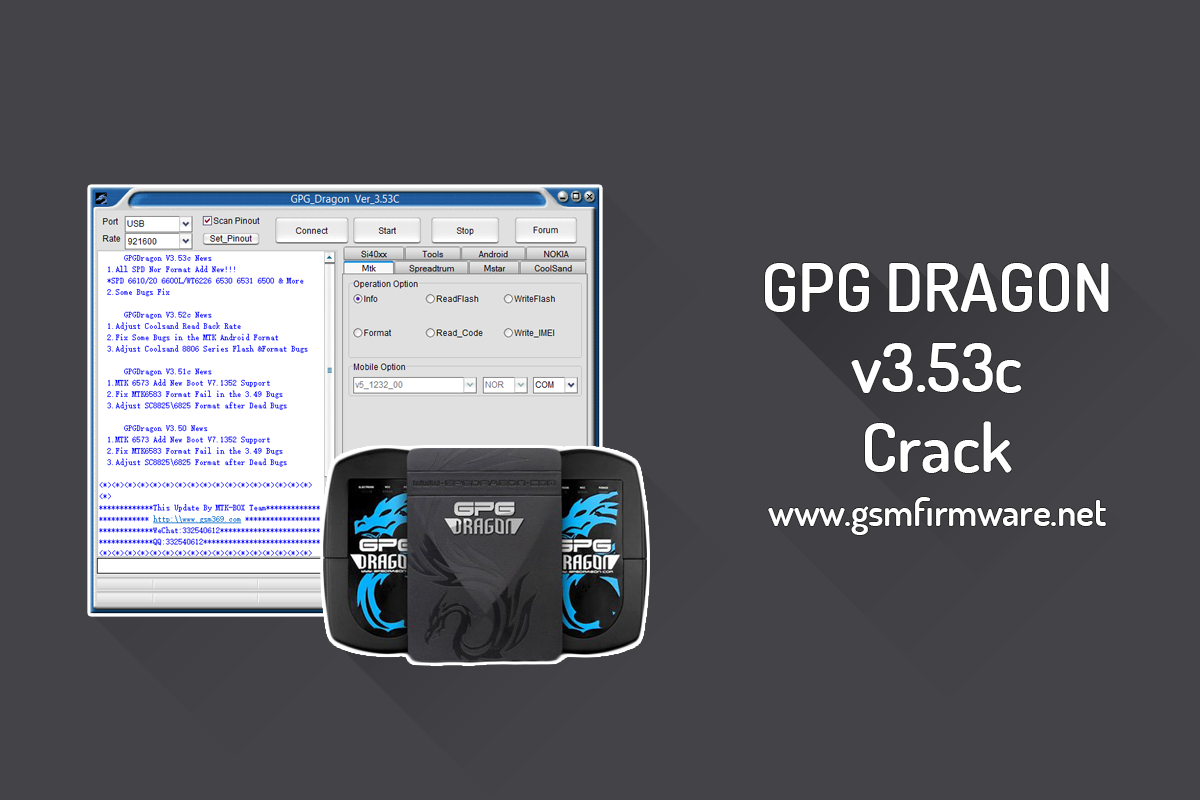 http://www.gsmfirmware.tk/2017/10/gpg-dragon-crack-box.html