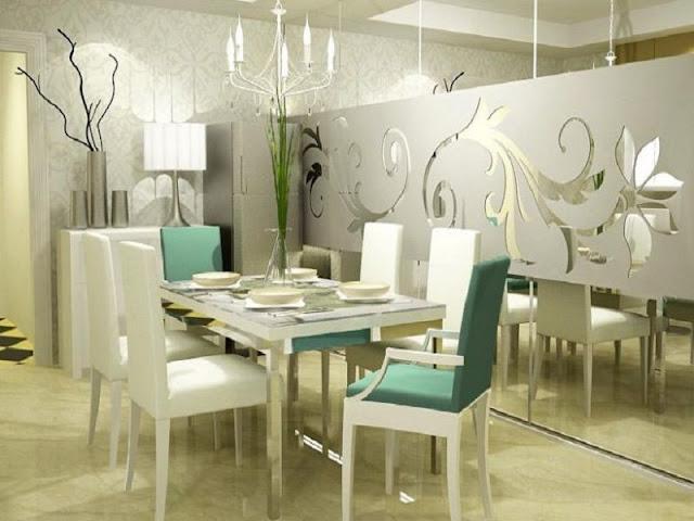Choosing a Modern Dining Table Choosing a Modern Dining Table 170f3d7889431f9fc82e4118c5652b79
