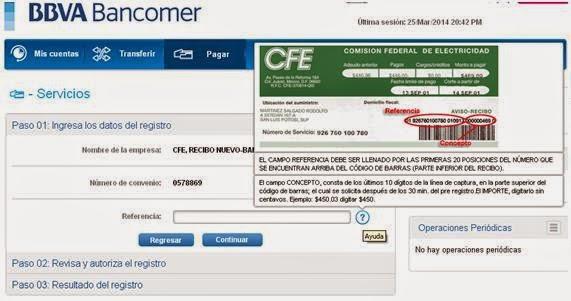 verificador de codigo barras online dating