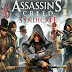 JOGO: ASSASSINS CREED SYNDICATE REPACK PC