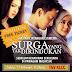 Sinopsis Syurga Yang Tak Dirindukan / Filem Indonesia Yang Bakal Ditayangkan Di Malaysia