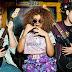 Artista da Semana: Banda Uó