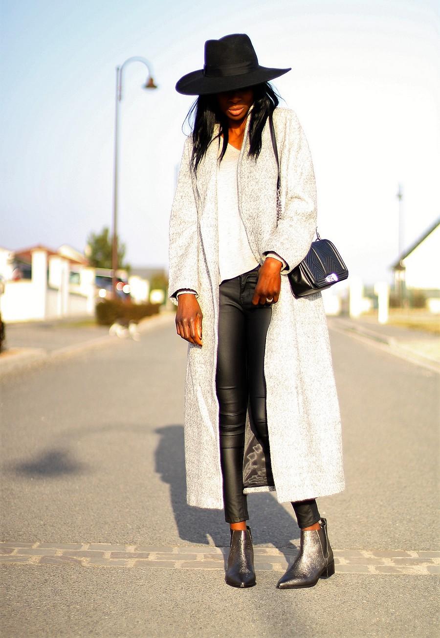 comment-porter-le-manteau-long