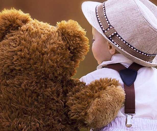 Teddy%2BBear%2BImages%2BPics%2BHD19