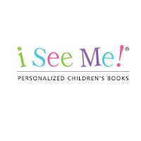 Personalized Children's Books, Easter gifts