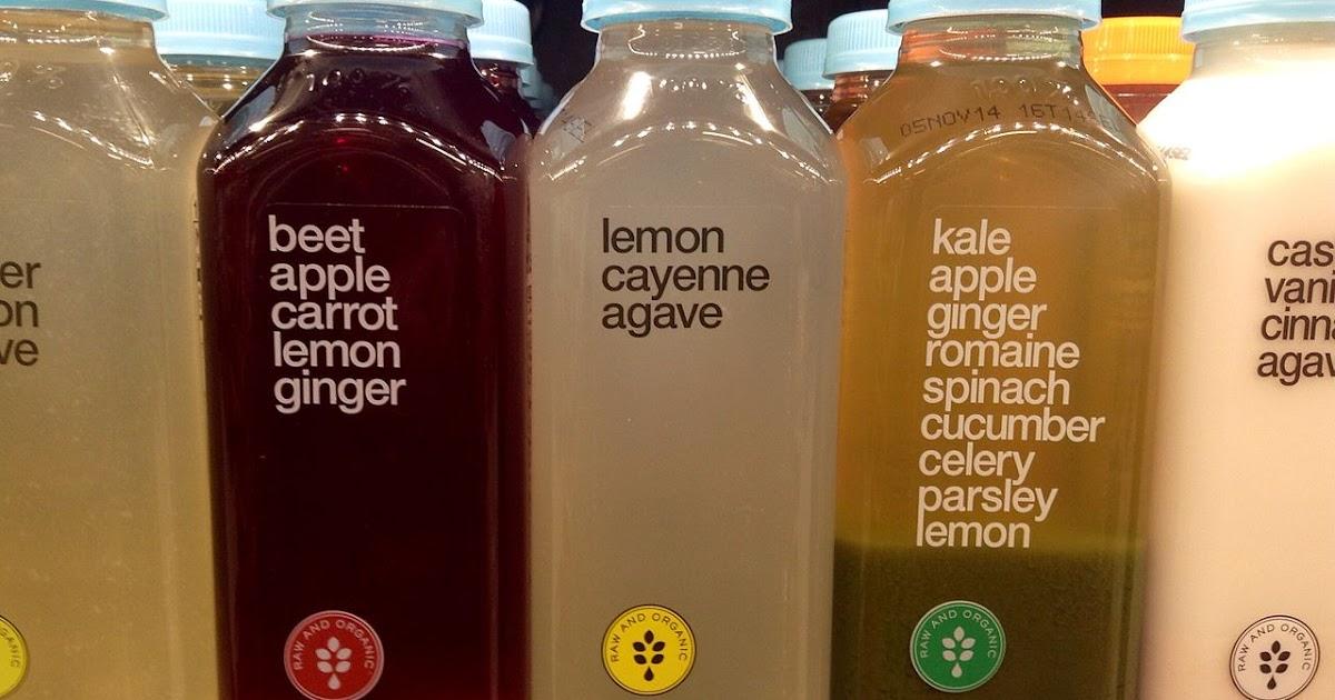 Tywkiwdbi tai wiki widbee the problem with cold pressed juice malvernweather Images