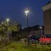 Alphen  duurzamer door LED verlichting
