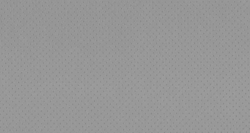P Grey