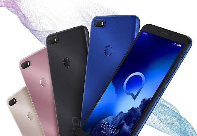 alcatel-1v-specs-price-phone