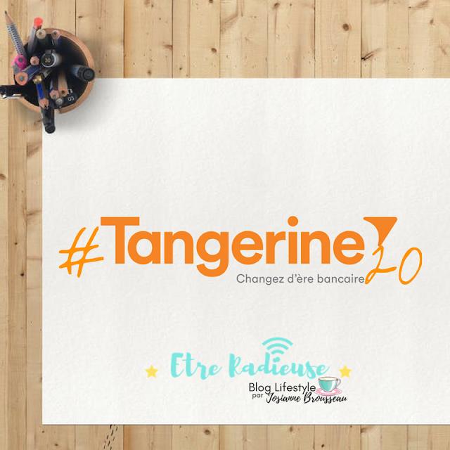 Une initiative qui mérite d'être saluée - #Tangerine20