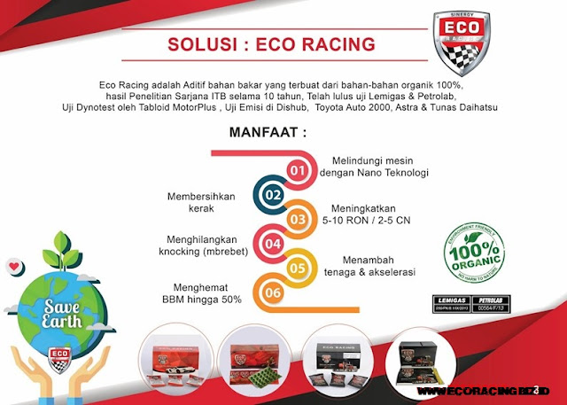 http://www.ecoracing.biz.id/2017/06/eco-racing-synergy-penghemat-bbm.html