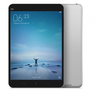 Harga Tablet Xiaomi Mi Pad 2 dengan Review dan Spesifikasi Januari 2018