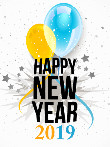 happy-new-year-2019-hd-wallpaper-12