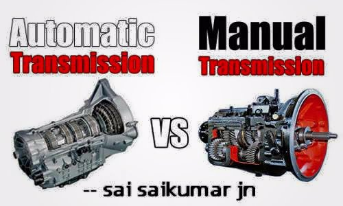 a comparison of the automatic and manual cars What is the difference between amt cars and automatic cars update cancel ad by amazon for example let's compare it to a smarttv stands for automatic manual transmission.