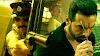 Mumbai Saga Teaser : धमाकेदार ऐक्शन से भरपूर है जॉन अब्राहम-इमरान हाशमी की 'मुंबई सागा' का टीजर