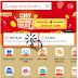 Cara Daftar & Aktifkan ShopeePay. Tebus Kredit Percuma RM150 eBelia