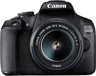 टॉक वीडियो बनाने के लिए सबसे बढ़िया कैमरा