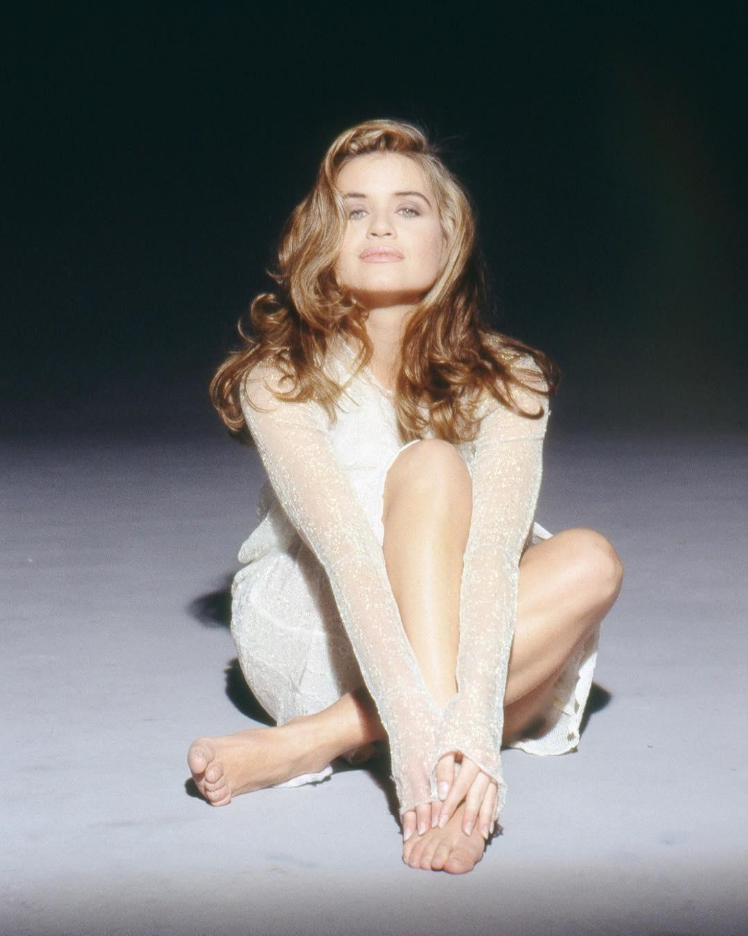Jodie Brooke Wilson 4