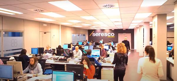 Pipedrive e Seresco celebram quatro anos de parceria em Portugal