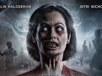 Download DreadOut (2019) 720p Sub Indonesia